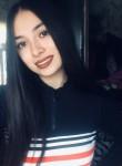 Irina, 25  , Tolyatti