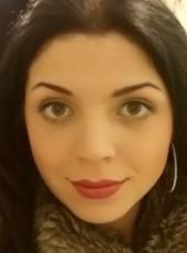 Zelenoglazaya, 30, Russia, Kazan