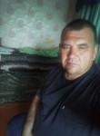 Sergey, 45, Krasnodar