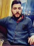 Kubilay, 20  , Ankara