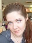 Yulianna, 38, Moscow