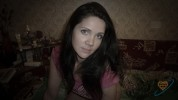 Yulianna, 38 - Just Me Я любимая !