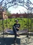 Viktor, 39  , Mozhaysk
