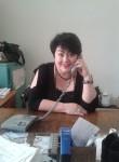 Liliya, 55  , Tashkent