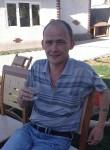 Dmitriy, 45  , Almaty