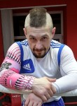 Nikolay, 41  , Cherusti