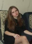 Viktoriya, 27, Cherusti