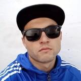Aleksandr, 35  , Shevchenkove (Kharkiv)