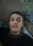 Anton, 29, Yekaterinburg