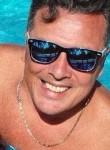 Roberto, 51  , San Miguelito