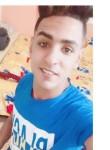 Mostafa, 22  , Jirja