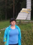 Lorena, 54  , Kemerovo