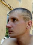 Aleksey, 31  , Volzhskiy (Volgograd)