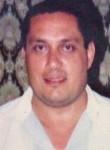 Mohamed Abo za, 43  , Bur Safajah