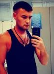 ivan, 37, Moscow
