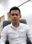 Phúc, 25, Vung Tau