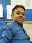 Nikkk, 28  , Burhanpur