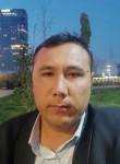 Shukha, 31  , Bukhara