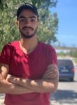 Ahmadzeid , 23, Sidon