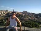 Artem, 30 - Just Me Photography 8