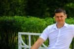 Artem, 30 - Just Me Photography 4