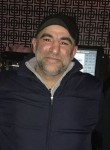 Rauf, 44  , Imishli