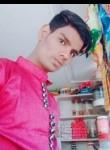 Gufran, 18, Pune