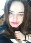 Halina, 36  , Bykhaw