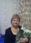 Мила, 54  , Amvrosiyivka