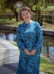 Olga, 54  , Simferopol