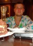 Slava , 34  , Kharkiv