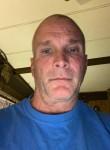 Paulcigler , 54  , Philadelphia