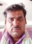 Chintamani sahu, 34  , Indore