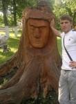 Mikhail, 28  , Rostov