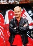 Andrey, 28  , Wau