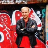Andrey, 29  , Wau