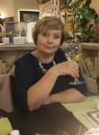 Elena, 58, Lyubertsy