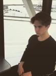 Aleksandr, 19, Arzamas