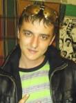 Evgeniy, 26  , Khorol