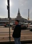 Por, 22, Yekaterinburg