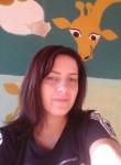 Irina, 32  , Goryachevodskiy