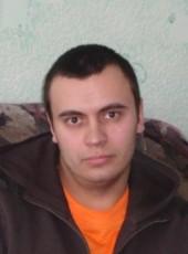 Artem, 37, Russia, Nizhniy Novgorod