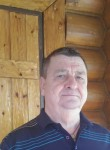 Eduard , 62  , Moscow