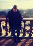 Andrey, 23, Vidnoye
