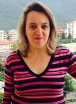 Giovanna, 49  , Rome