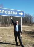 Oleg, 47, Ivangorod