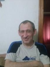 Sergey, 48, Russia, Gulkevichi
