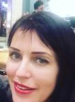 Tatyana, 43  , Prague