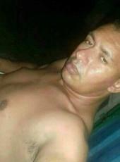 Adriano, 32, Brazil, Barra do Garcas