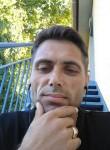 Serjo, 40  , Auch